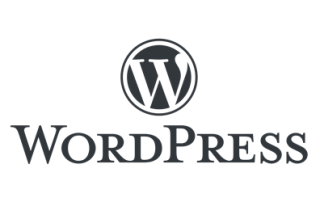 Web wordpress en Pamplona