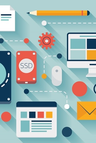 Mantenimiento web y gestión de contenidos NET948 Pamplona