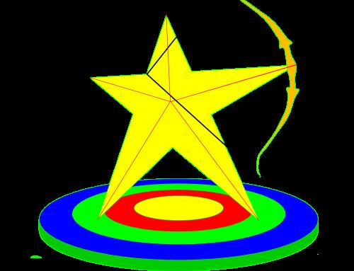www.arcoiruña.com