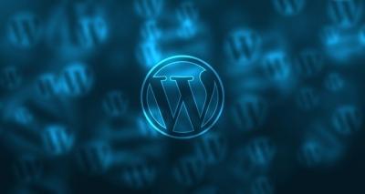 Wordpress net948 Pamplona