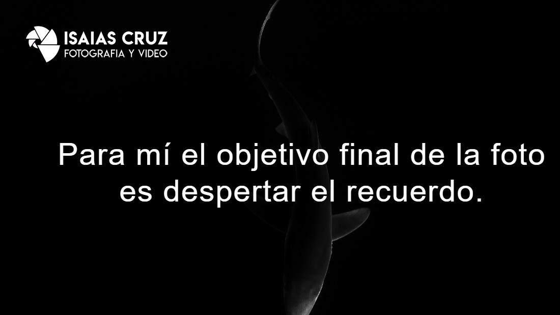 Isaías Cruz