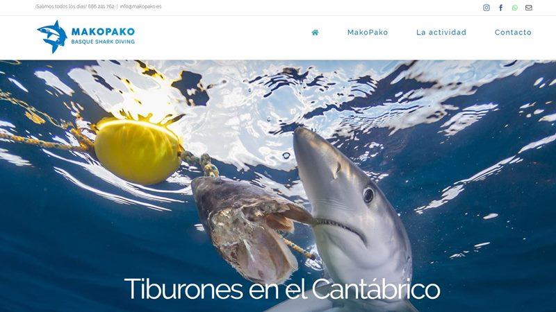 www.makopako.es
